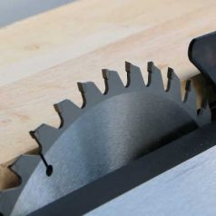 Things to known about Budget Table Saw Buying Guide